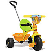 Smoby Be Move Lion Guard Tricycle