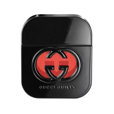 Gucci Guilty Black Eau de Toilette