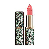 LOreal Paris Color Riche Lipstick (141 Nude Amazonia)
