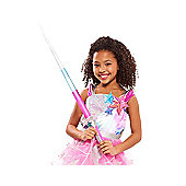 Barbie Starlight Adventure Light Sword