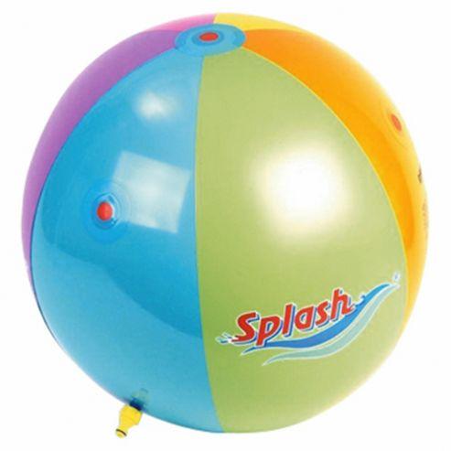 BuitenSpeel Waterball