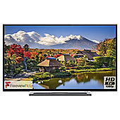 Toshiba 32L3753DB 32 Inch Smart Full HD LED TV with Built-in Freeview Play