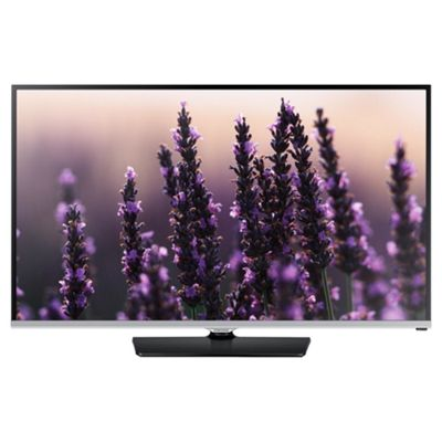 Samsung UE22H5000 Full HD 22 Inch LED TV with Freeview HD