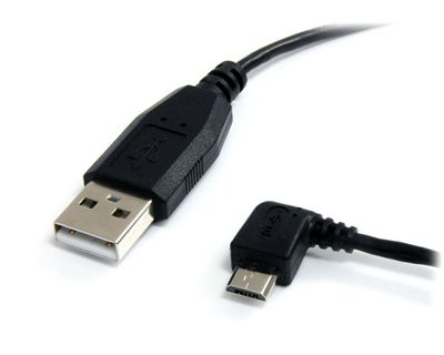 StarTech 0.91m USB to Micro USB Cable