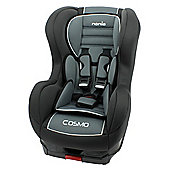 Cosmo ISOFIX Agora Storm Group 1 Car seat