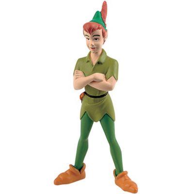 Peter Pan 12650