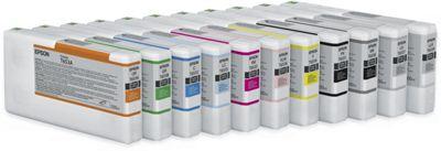 Epson T9132 200ml Cyan ink cartridge Standard