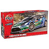 Airfix - 1:32 Ford Fiesta RS WRC - Hornby