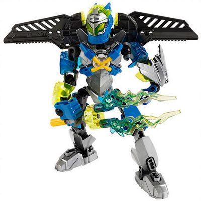 Lego Hero Factory Surge - 44008