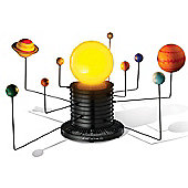 Learning Resources Geo Solar System