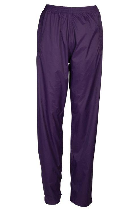 Women's Pakka Waterproof Trousers