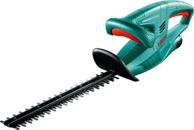 Bosch EasyHedgeCut 12-35 Cordless Hedgetrimmer