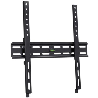 Andrew James TV Bracket Wall Mount for Screens 26