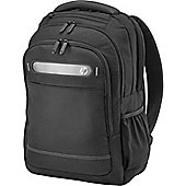 """HP Carrying Case (Backpack) for 43.9 cm (17.3"""") Notebook, Tablet"""