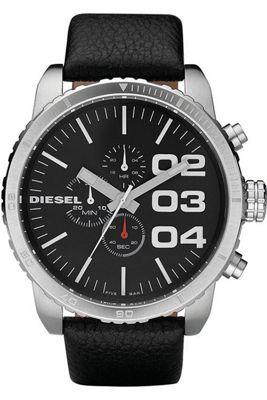 Diesel Gents Fashion Chronograph Watch DZ4208