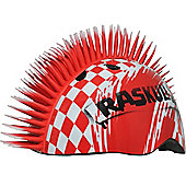 Raskullz Hawk Kids Helmet