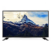 LG 50UH635V 50 Inch Smart WiFi Built In Ultra HD 4k HDR LED TV with Freeview HD