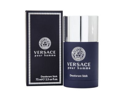 Versace New Homme 75ml Deodorant Stick For Him