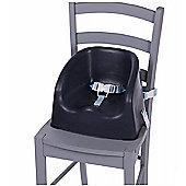 Safety 1st Essential Booster (Grey) Children Seat Safe