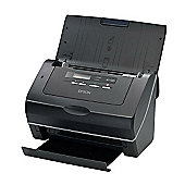 Epson GT-S85 (A4) Colour Document Scanner 2-Line LCD 40ppm