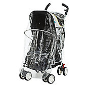 Mothercare Weathershield (r) Stroller