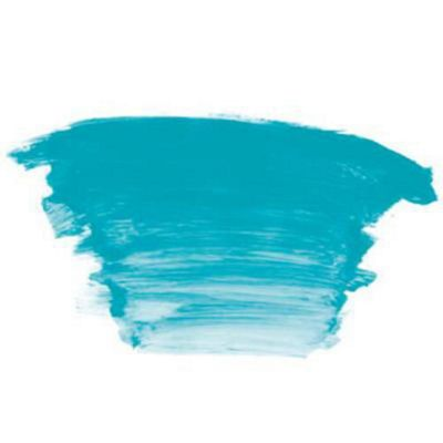 Atelier Interactive Acrylic Cobalt Turquoise Light Hue 80ml