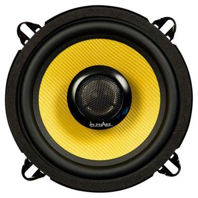 In Phase Coaxial Speaker XTC-520
