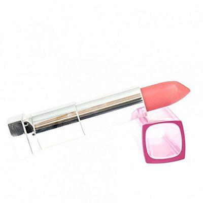 Maybelline Color Sensational Lipstick - 130 Peach Juice