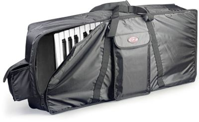 Stagg K10-097 61 Note Keyboard Bag - Small
