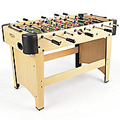 Classic 4ft Football Table