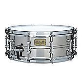 Tama LST1455 SLP 14x5.5in Steel Snare