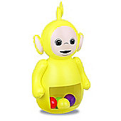 Teletubbies Inflatable Bopper Po
