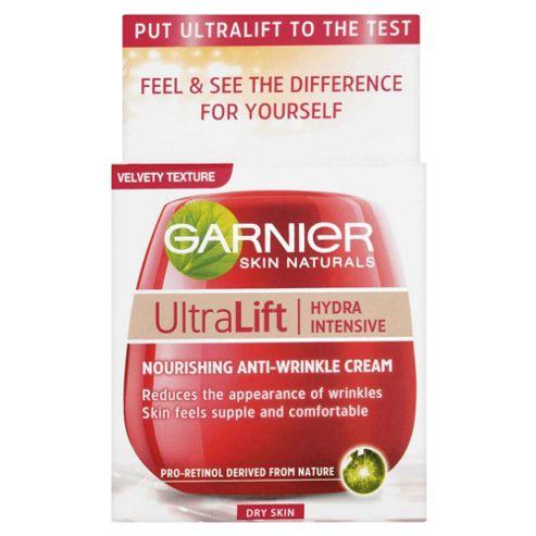 Garnier Ultralift Dry 50ml