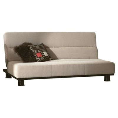 buy limelight triton sofa bed in beige from our sofa beds. Black Bedroom Furniture Sets. Home Design Ideas