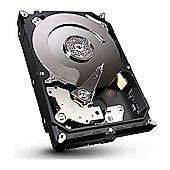 "Seagate 7200.14 2TB SATA III 3.5"" Hard Drive"