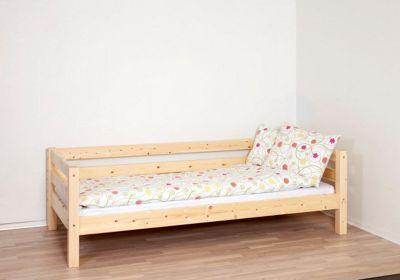 Home Essence Tom Starter Bed