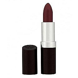 Rimmel Lasting Finish Lipstick -120 Cutting Edge