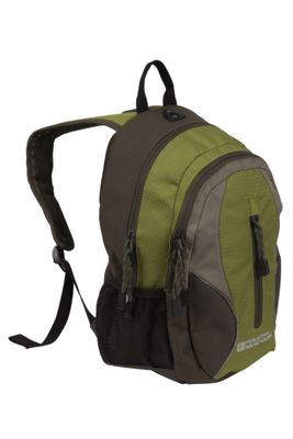 Merlin 23 Litre Backpack