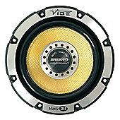 """BLACKAIR 5""""Coaxial Car Speakers"""
