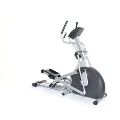 Horizon Endurance 4 Incline Cross Trainer