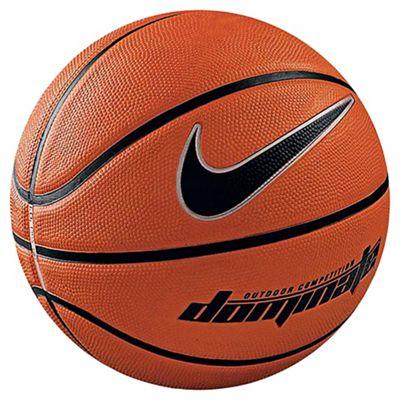 Nike Dominate Basketball Size 7