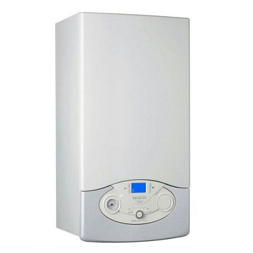 Ariston Clas Evo 24HE Condensing Combi Gas Boiler