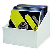 Glorious Record Box Advanced, White