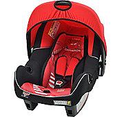 Nania Beone SP Car Seat (Cars)
