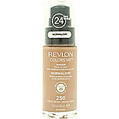 Revlon ColorStay Makeup 30ml - 250 Fresh Beige Normal/Dry Skin