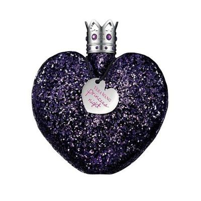 Vera Wang Princess Night 50ml Eau de Toilette Spray.