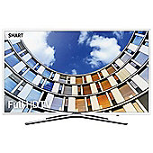 Samsung UE55M5510 55-Inch SMART Full HD TV
