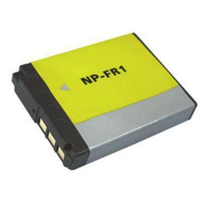 INOV8 Sony NP-FR1 Equivalent Digital Camera Battery