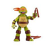 Turtles Shake Ems Michelangelo
