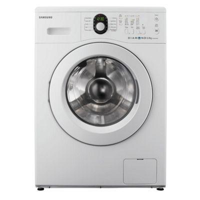 Samsung WF8602NGW Washing Machine